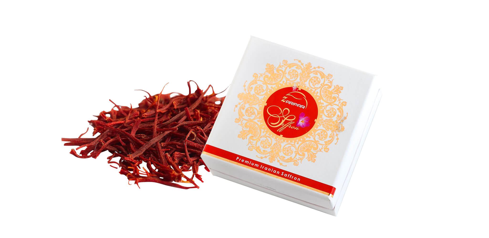 saffron4