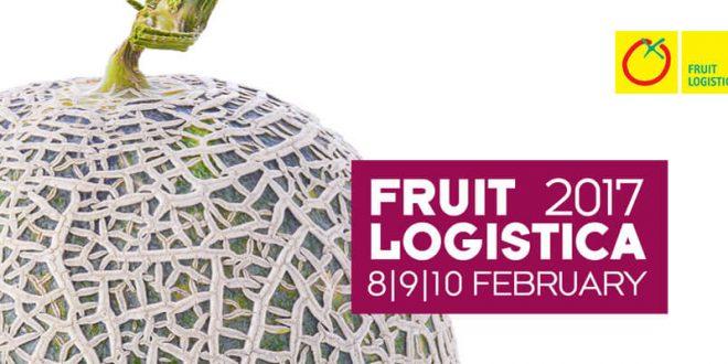 fruitlogistica922373564_1