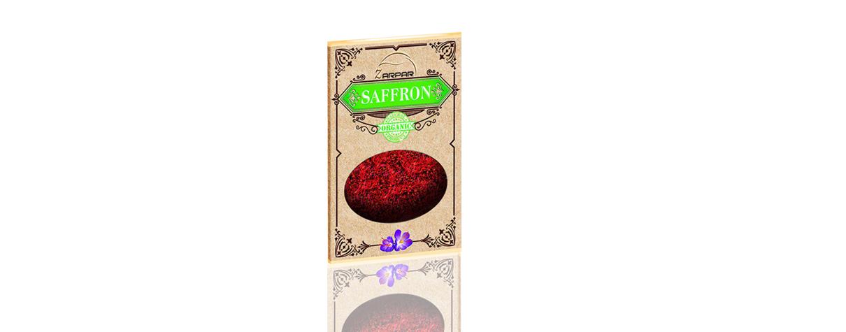 0.5g-sargol-organic-saffron