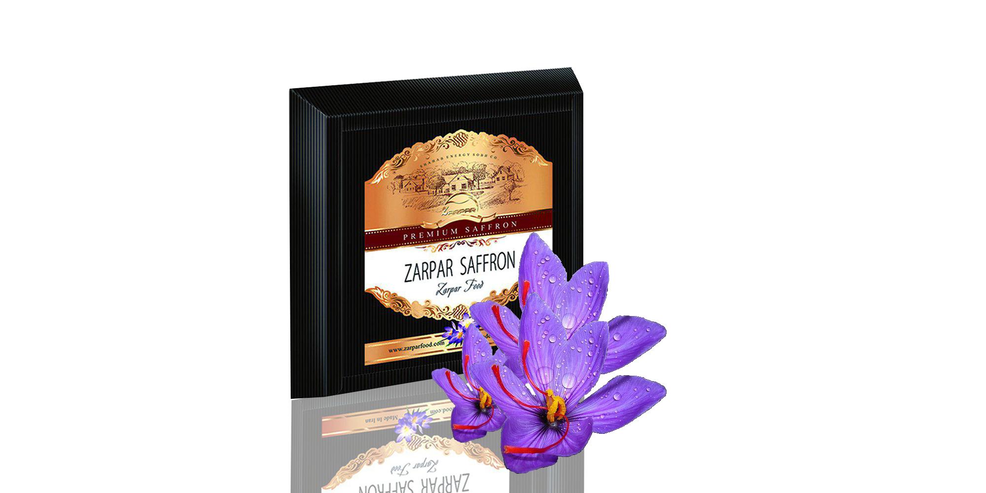 25g-sargol-saffron