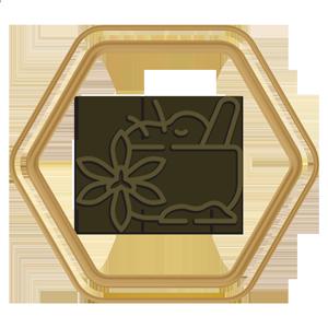 Azafrán y sus productos